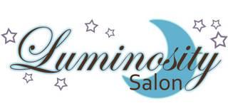 1-Luminosity Logo